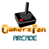 gamerzfan-arcade-100x100