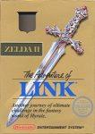 Zelda II – The Adventure of Link