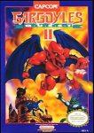 Gargoyles Quest 2