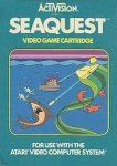 Seaquest