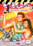 Vice Project: Doom